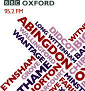 BBC_Radio_Oxford