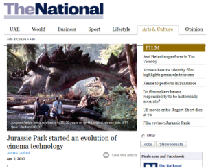 NationalJurassic