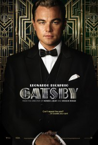 Great-Gatsby_Gatsby-poster