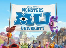 monsters uni