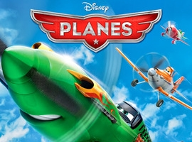 PlanesEW