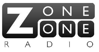 Zone-one-radio-logo