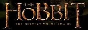 EW Hobbit