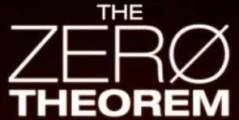 zero theorem logo