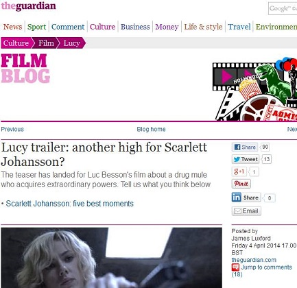 Lucy_trailer_another_high_for_Scarlett_Johansson_Film_theguardian.com_-_2014-04-07_11.52.46