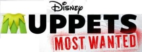 muppet MW logo
