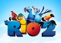 Rio 2 image
