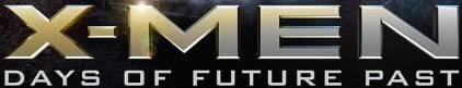 X-Men_Days_Of_Future_Past_(3D)_(12A)_EntertainmentWise_-_2014-05-27_10.34.22