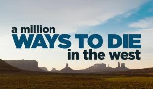 A-Million-Ways-to-Die-In-The-West-Logo