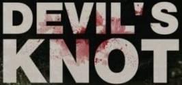 Devil's Know