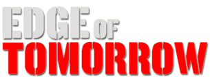 edge-of-tomorrow-logo