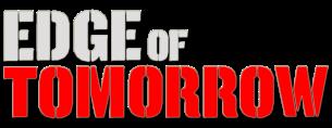 edge-of-tomorrow-logo