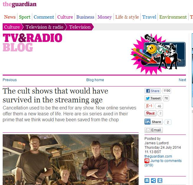 The_cult_shows_that_would_have_survived_in_the_streaming_age_Television_&_radio_theguardian.com_-_2014-07-24_17.55.56