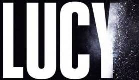lucy logo