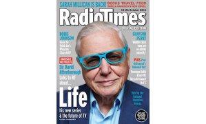 David_Attenborough__Boris_Johnson_and_Brad_Pitt_in_this_week_s_Radio_Times