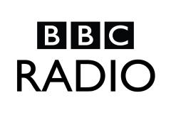 BBC-RADIO-LOGO_new