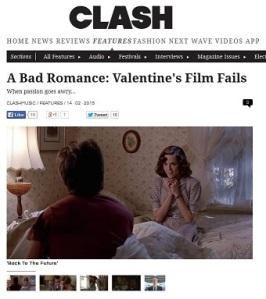 A_Bad_Romance_Valentine_s_Film_Fails_Features_Clash_Magazine_-_2015-02-16_20.50.24