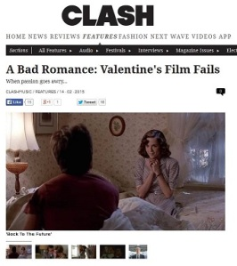 A_Bad_Romance_Valentine_s_Film_Fails_Features_Clash_Magazine_-_2015-02-16_20.50.24
