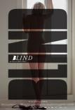 172057-blind-0-230-0-341-crop