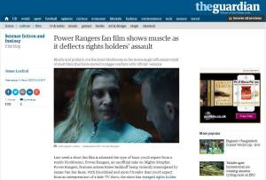 Power_Rangers_fan_film_shows_muscle_as_it_deflects_rights_holders_assault_Film_The_Guardian_-_2015-03-09_10.31.30