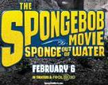 sponge_out_of_water_poster_-_Google_Search_-_2015-03-27_11.36.29