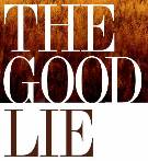 the_good_lie_-_Google_Search_-_2015-04-24_14.06.47