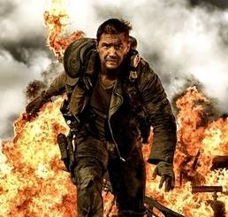 Film_review_-_Mad_Max_Fury_Road_The_National_-_2015-05-15_18.18.32