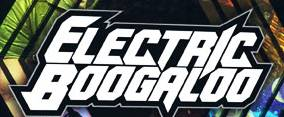 electric_boogaloo_-_Google_Search_-_2015-06-03_10.18.05