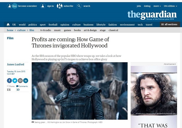 Profits_are_coming_How_Game_of_Thrones_invigorated_Hollywood_Film_The_Guardian_-_2015-06-17_01.06.03