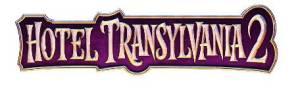 Hotel-Transylvania-2-Promo_One-Sheet_Poster_001.jpg_(JPEG_Image,_3375_×_5000_pixels)_-_Scaled_(18%)_-_2015-10-16_16.08.13