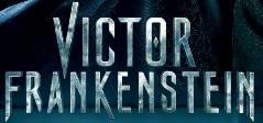 victor_frankenstein_poster_-_Google_Search_-_2015-12-04_12.21.25