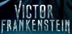 victor_frankenstein_poster_-_Google_Search_-_2015-12-04_12.21.25