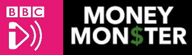 iplayer money monster