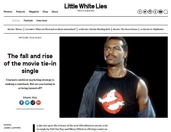 LWLMovieSongs
