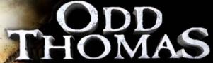 oddthomaslogo