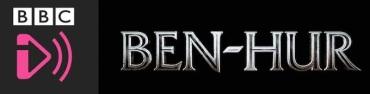iplayer-ben-hur