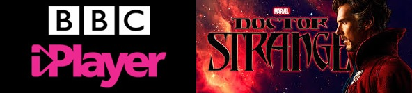 dr-strange-iplayer