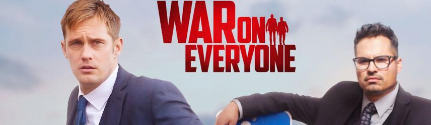 war-on-everyone-banner-01