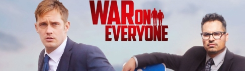 war-on-everyone-banner-01