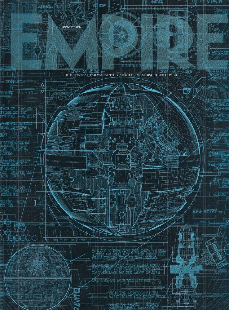 empire-jan-17-cover