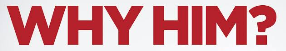 why-him-logo