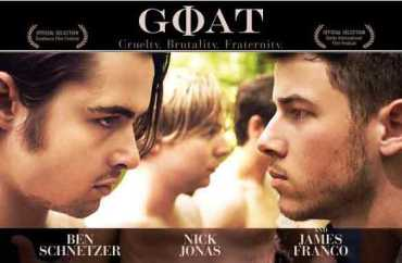 goat-movie-poster