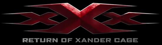 xxx-3-logo