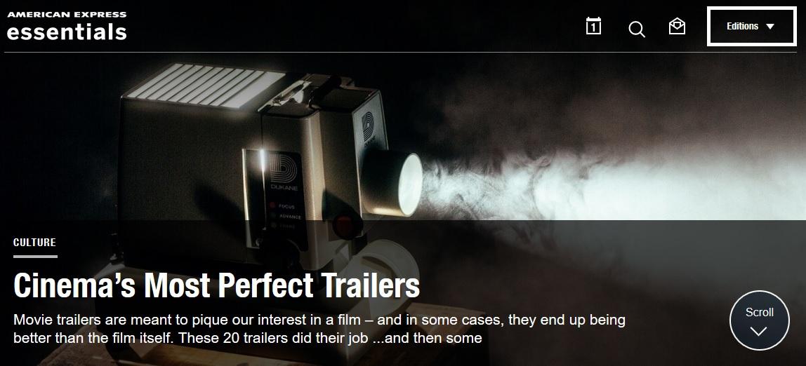 amex-trailers