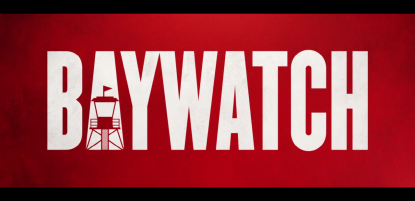 Baywatch-2017-Paramount-Pictures-1280x620