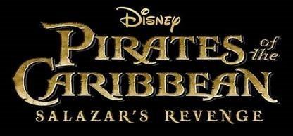 logo-pirates-of-the-caribbean