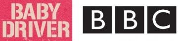 BBC Baby Driver