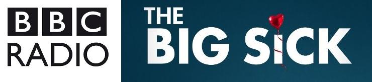 BBC ox big sick