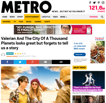 screenshot-metro co uk-2017-07-29-17-14-05