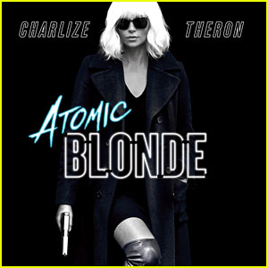 charlize-theron-atomic-blonde-trailer